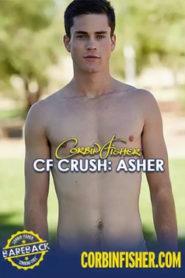 CF Crush: Asher