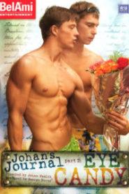 Johans Journal 2