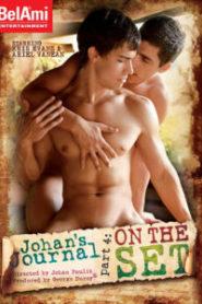 Johans Journal 4