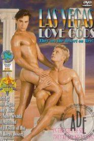 Las Vegas Love Gods