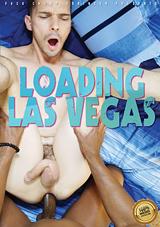 Loading Las Vegas