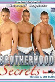 Brotherhood Secrets