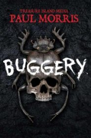 Buggery