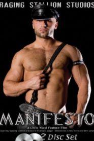 Manifesto (DVD 1)