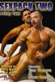 Sexpack 02 A Kinky Twist