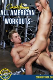 All American Workouts 1