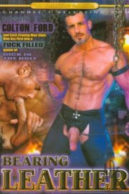 Bearing Leather
