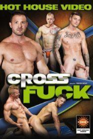 Cross Fuck