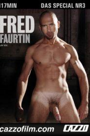 Das Special 03 Fred Faurtin