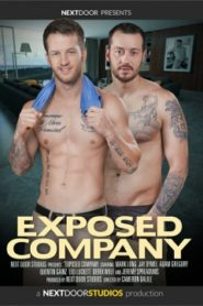 Exposed Company