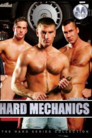 Hard Mechanics 1