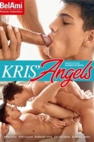 Kris Angels