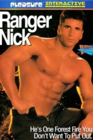 Ranger Nick 1