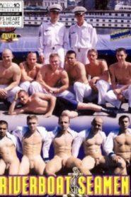 Riverboat Seamen