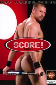 Score! Game 1
