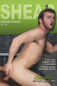 Shear Chaos 03