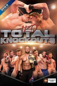 TKO Total Knockouts