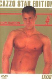 Cazzo Star Edition 1 Thom Barron