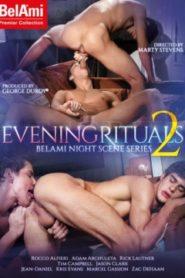 Evening Rituals 2