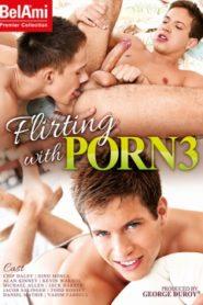 Flirting with Porn 3