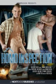 Homo Inspection