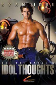 Idol Thoughts