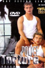Police Torture 2