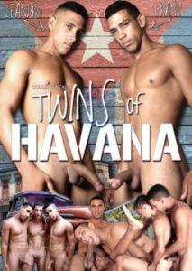 Twins of Havana