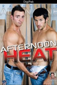 Afternoon Heat 1