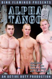 Alpha Tango 2