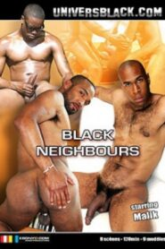 Black Neighbours