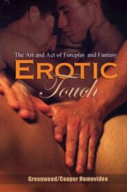 Erotic Touch
