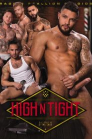 High n Tight
