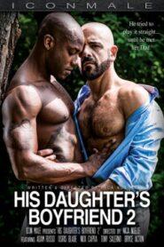 His Daughters Boyfriend 2