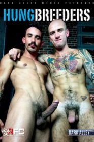 Hung Breeders 1