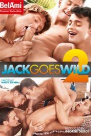 Jack Goes Wild 2
