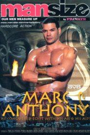 Mansize 01 Marc Anthony