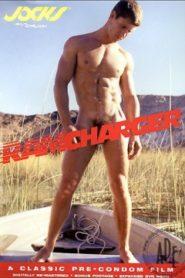 Ramcharger