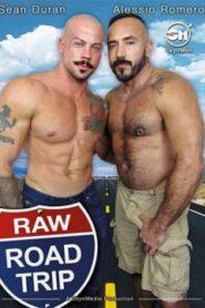 Raw Road Trip (Skyn)