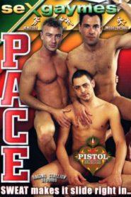 SexGaymes Pace