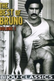 The Best of Bruno 1