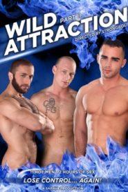 Wild Attraction 2
