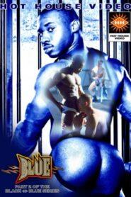 Black N Blue 2 Blue