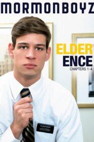 Elder Ence Chapters 1-4