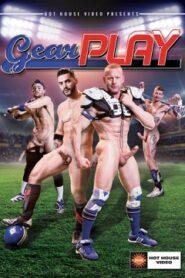 Gear Play