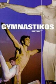 Gymnastikos Power and Grace