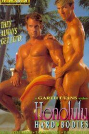 Honolulu Hardbodies