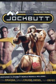 Jockbutt