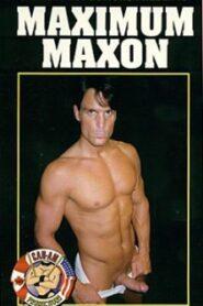 Maximum Maxon 1
