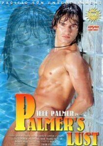 Palmers Lust